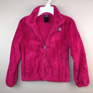 THE NORTH FACE Denali Oslo Fleece Hooded Jacket 6
